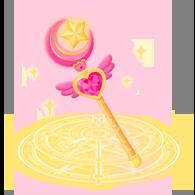 黄金仙女棒